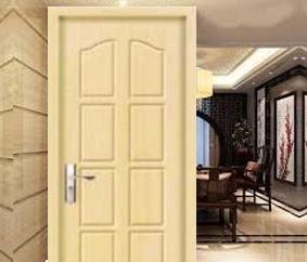 Smart Doors