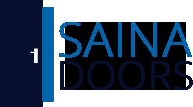 Saina Doors