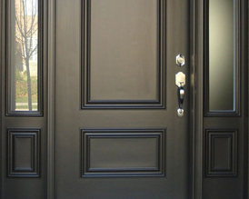 interior doors design
