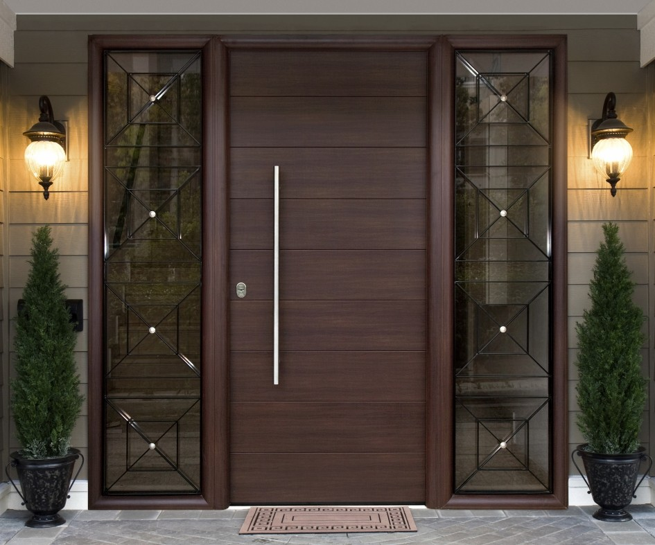 Front Door Design Front Door Ideas For Homes